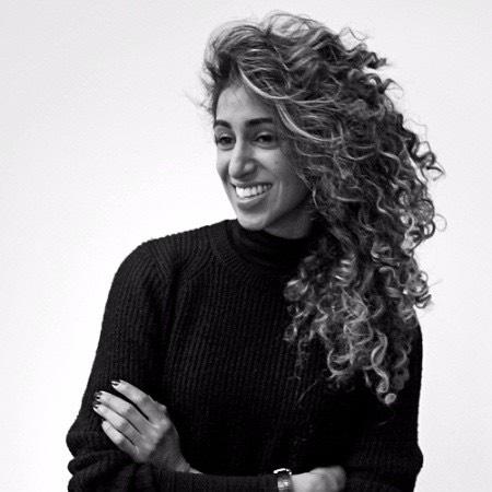 Zeenah Vilcassim - Bacardi Brand Director