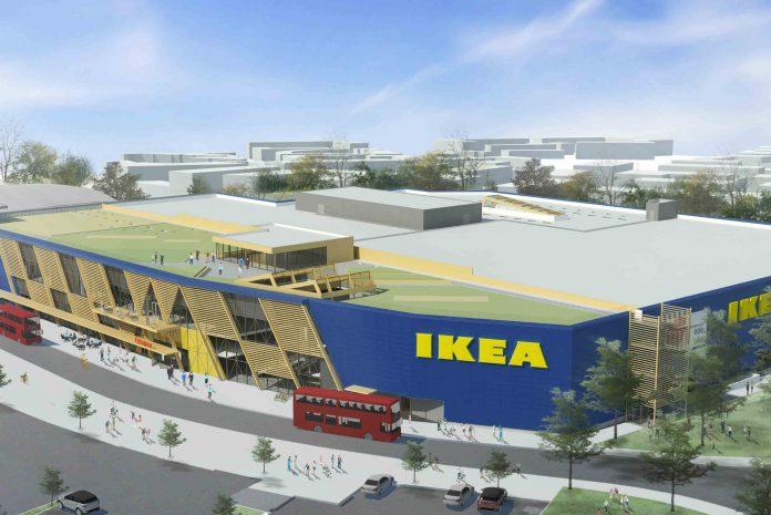 Ikea-Greenwich-696x465.jpg