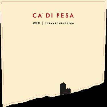 Chianti-Classico.png