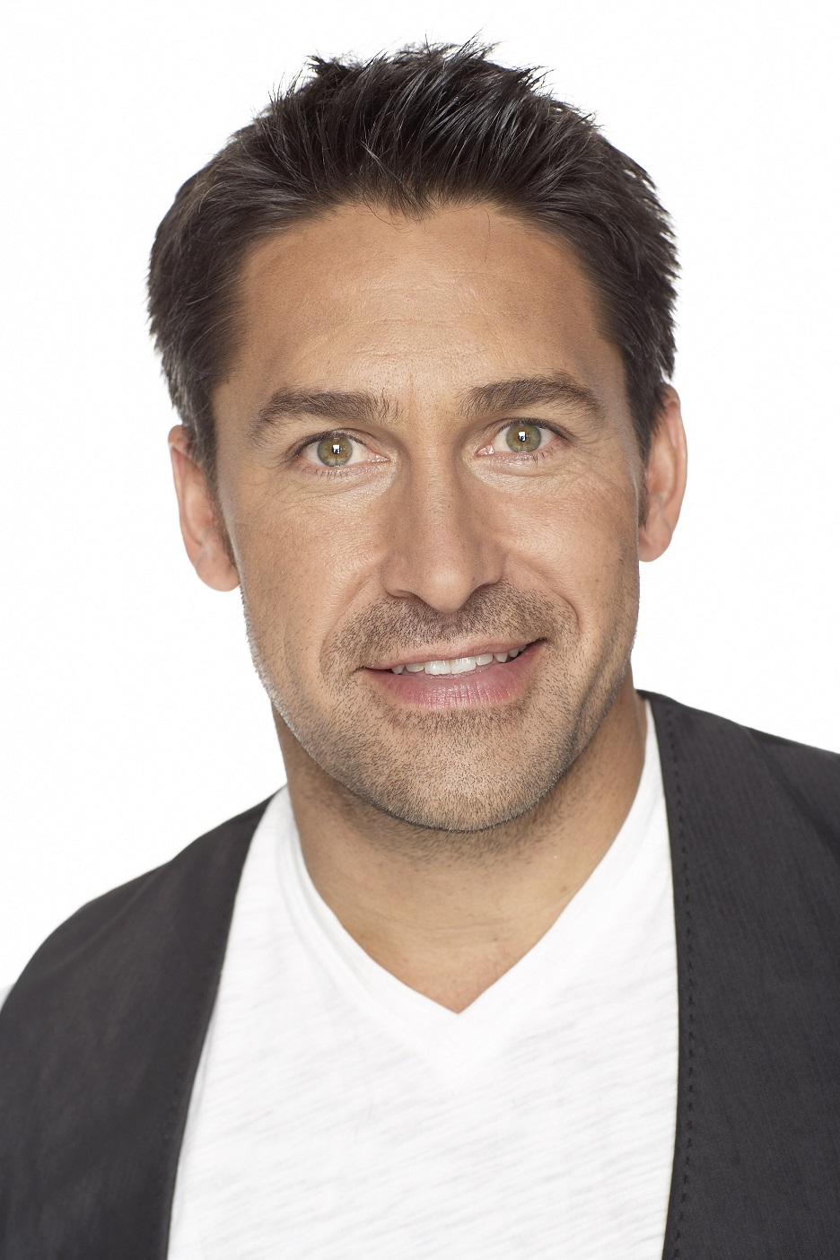 Jamie Durie - profile image-small.jpg