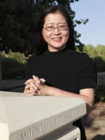 Jennifer Xue.jpg