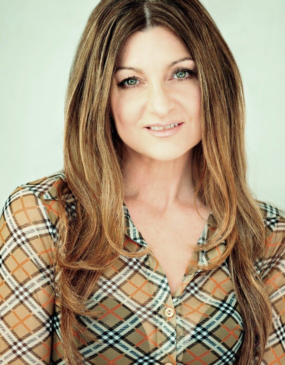 Catherine Cervasio Profile.jpg