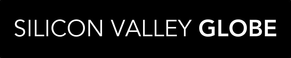 SVG Logo.jpg