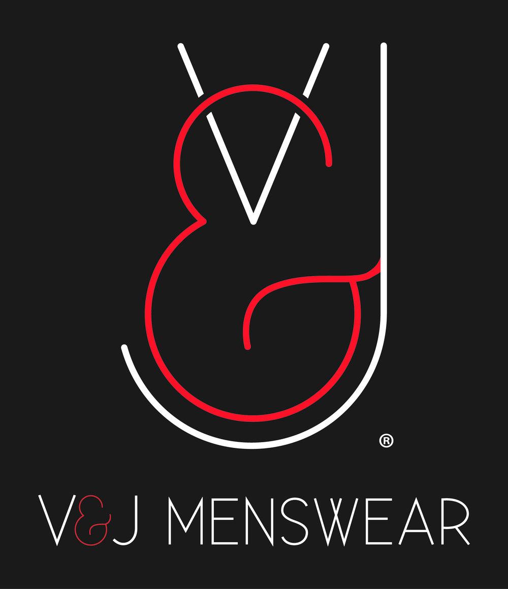 V&J Menswear Logo.JPG