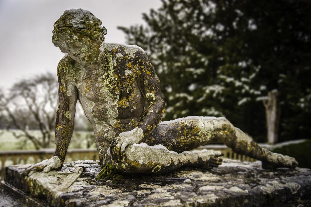 rousham statue.jpg