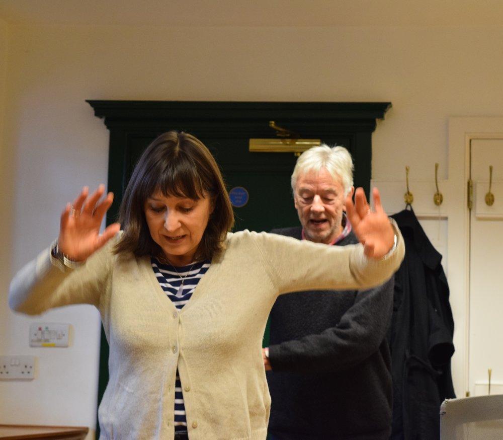 Shona and Peter rehearsal photo.jpg