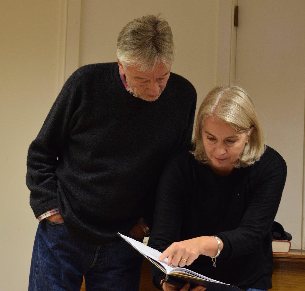 Peter and Julia rehearsal photos.jpg