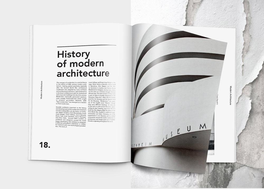 Photorealistic-Magazine-MockUp34.jpg