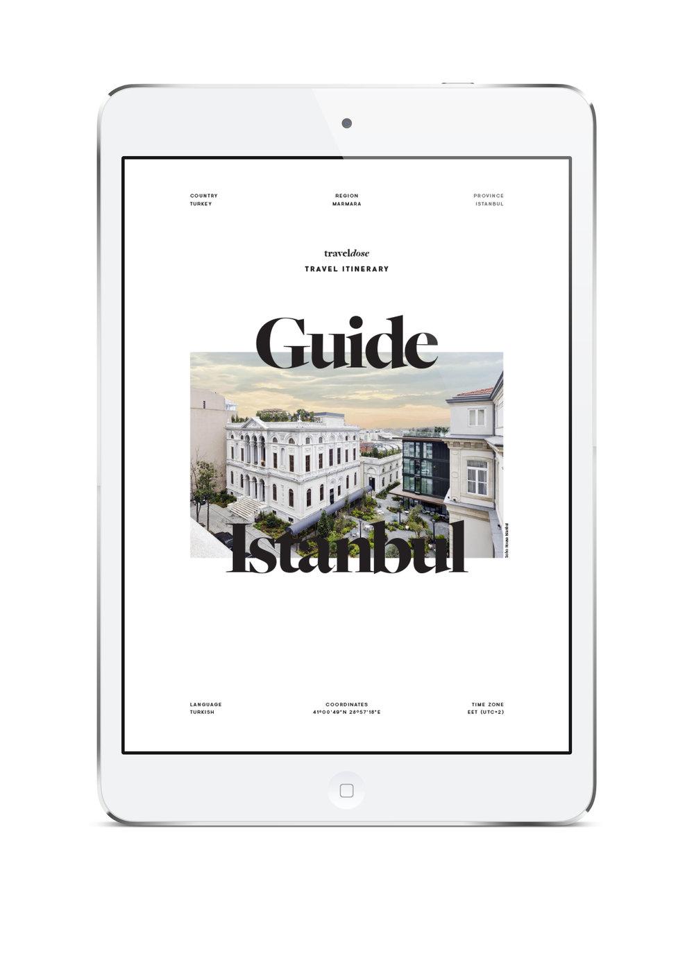 city-guide-1.jpg