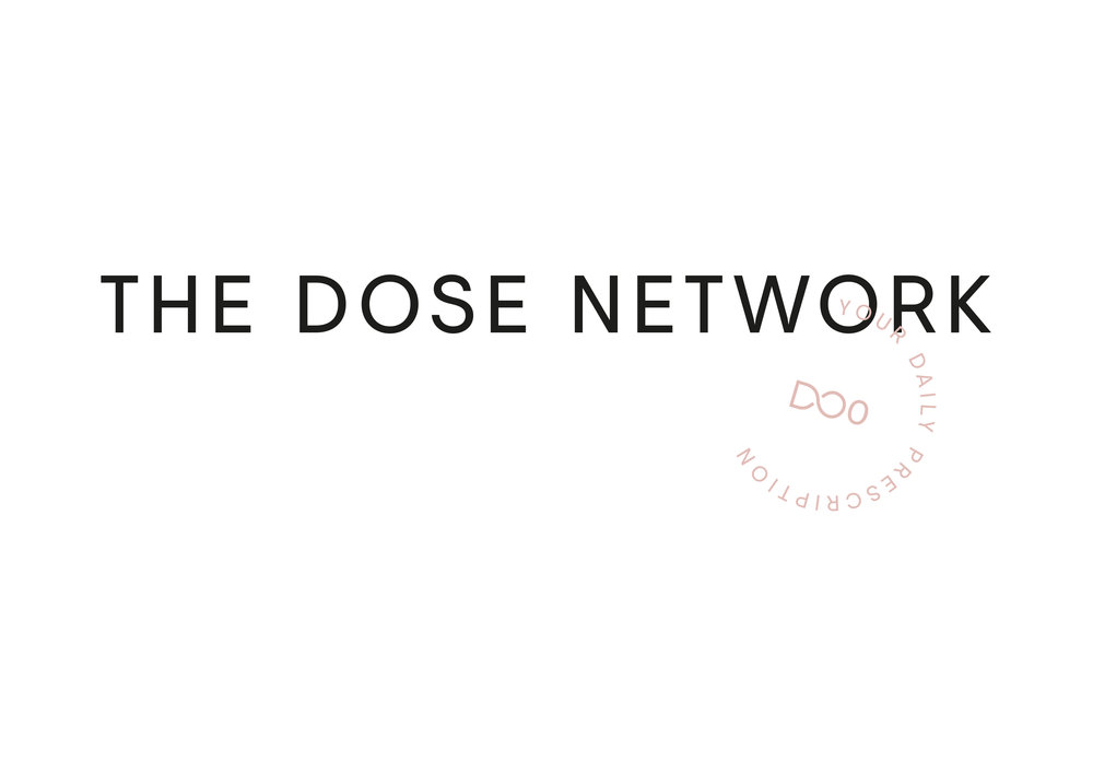 The-Dose-Network-Mockup-Logo.jpg