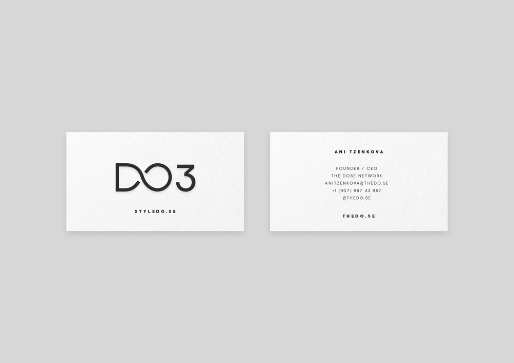 BusinessCards-The-Dose.jpg