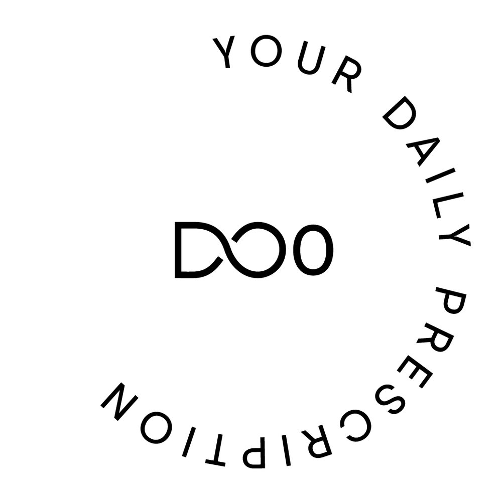 The Dose Network Logo-14.jpg