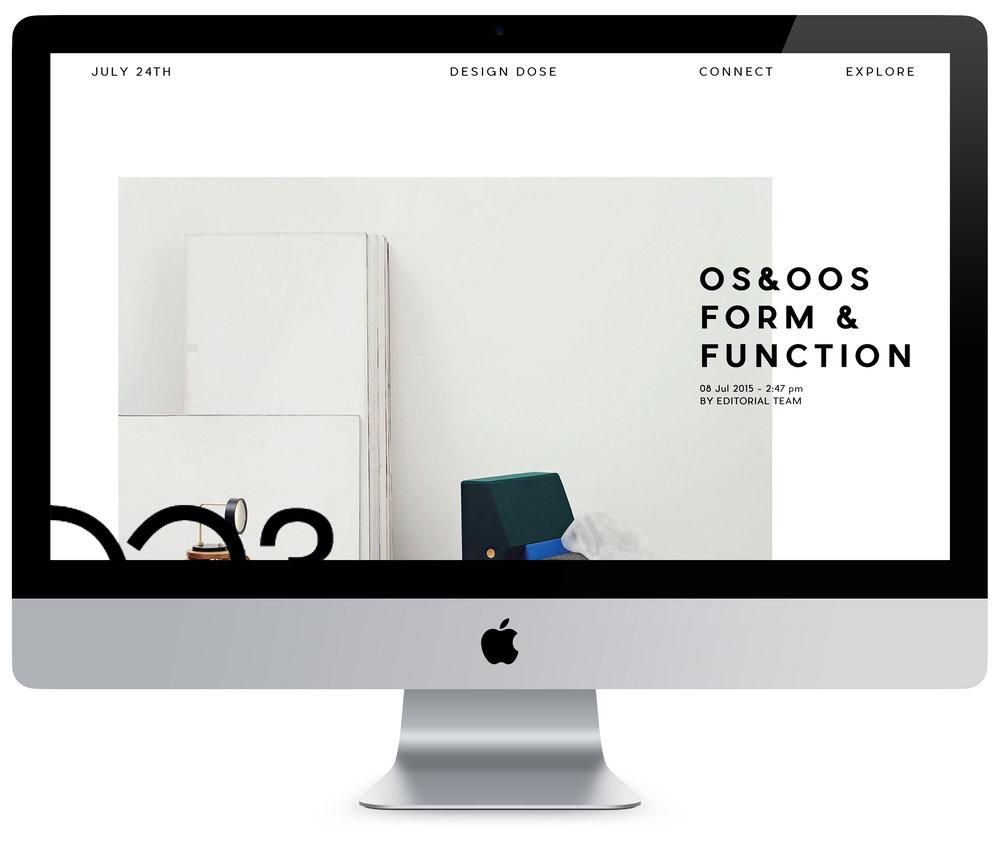 Design-Dose-Mockup-2.jpg