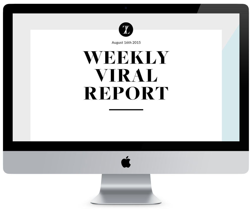Weekly-Viral-Report-Mockup.jpg