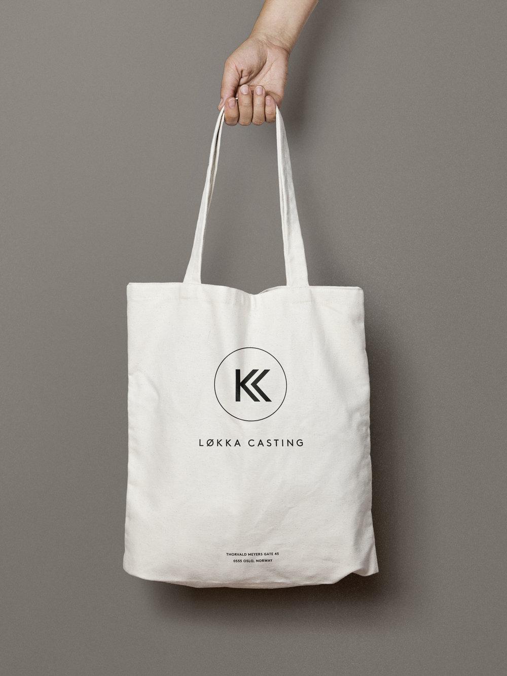 Løkka-Casting-Tote-Bag.jpg