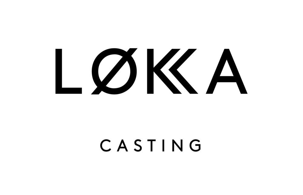 Løkka Casting Logo 1.jpg