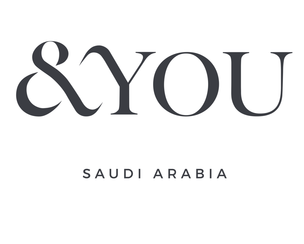&You Saudi Arabia Logo Dark Grey-01.png