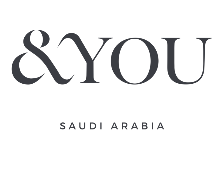&You+Saudi+Arabia+Logo+Dark+Grey-01.png