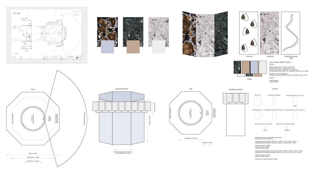 Plan Baldakin-01.jpg