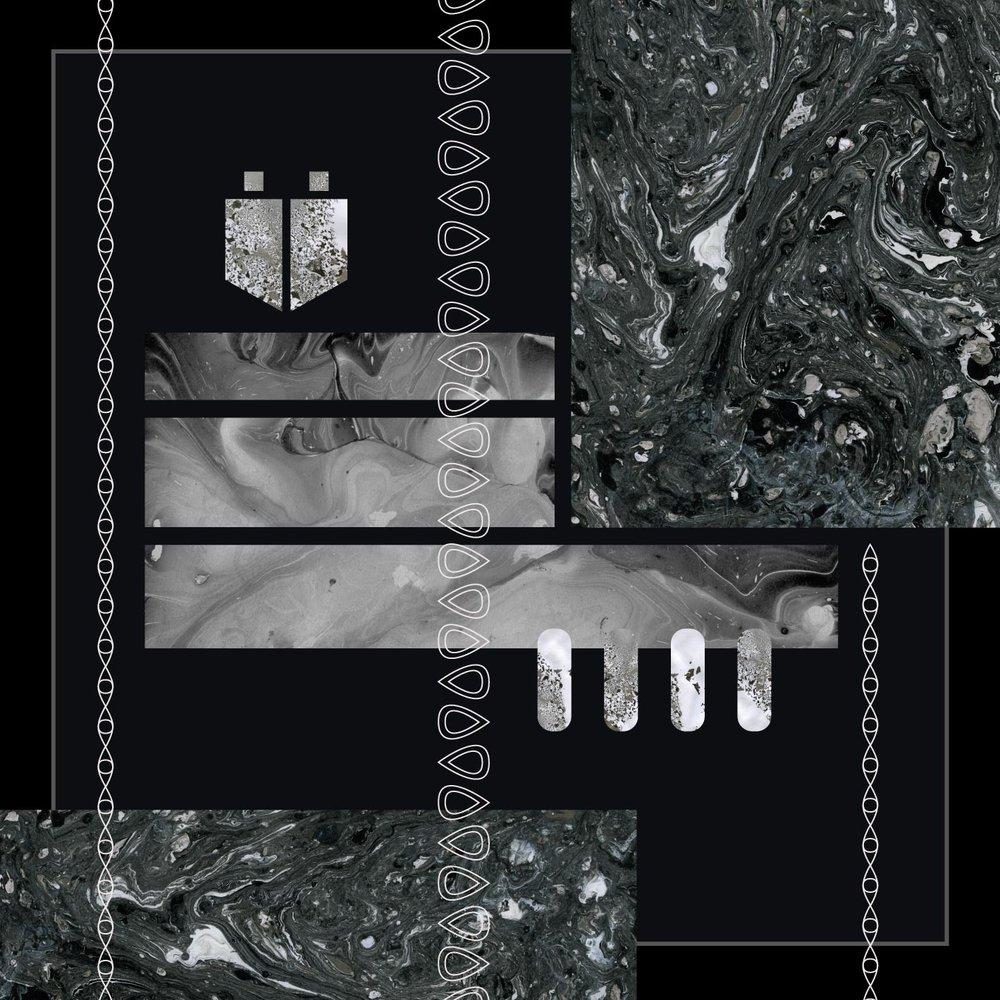 Tekstildesign 04-01.jpg