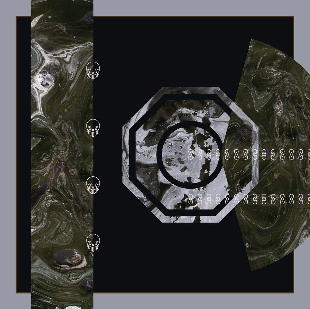 Tekstildesign 04-02.jpg