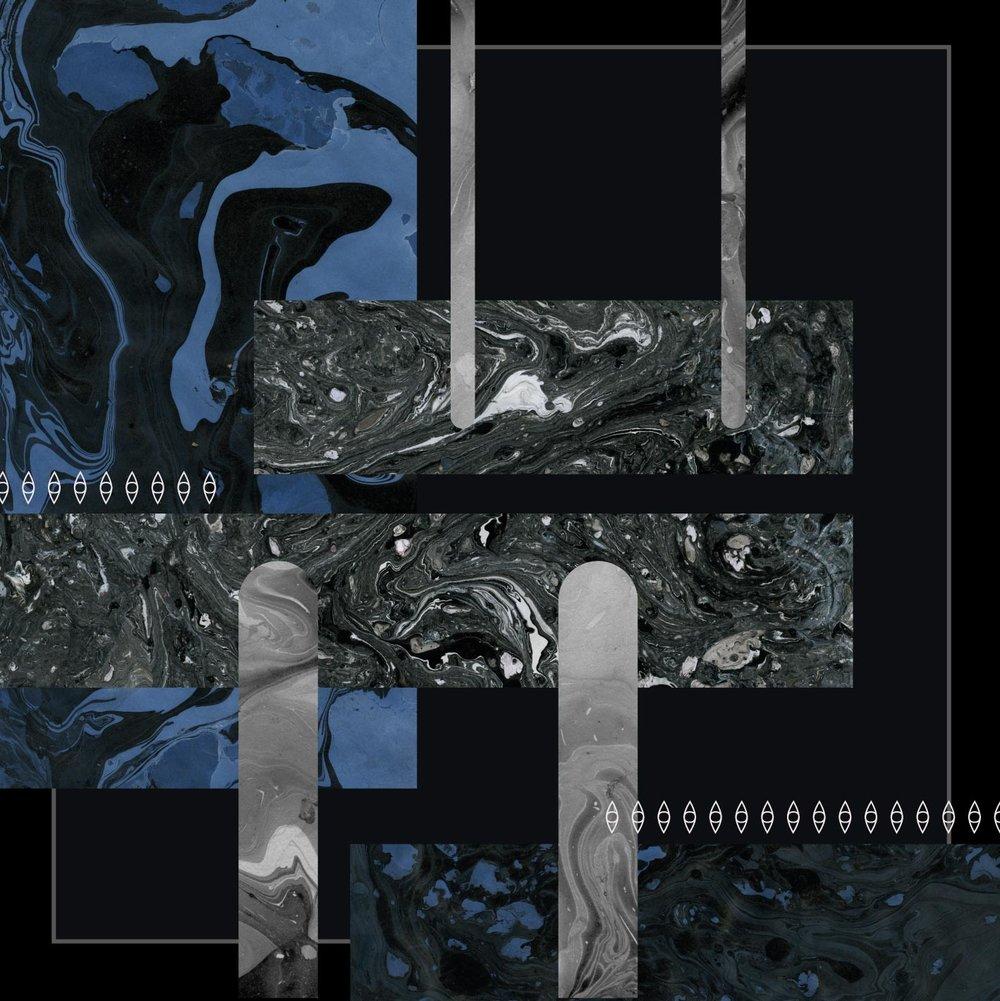Tekstildesign 04-03.jpg