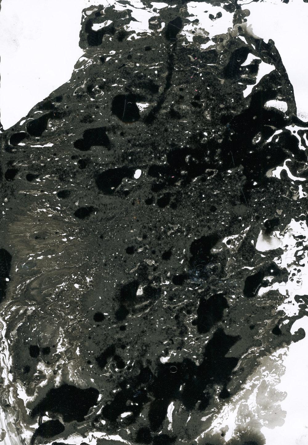 Scan-4.jpg