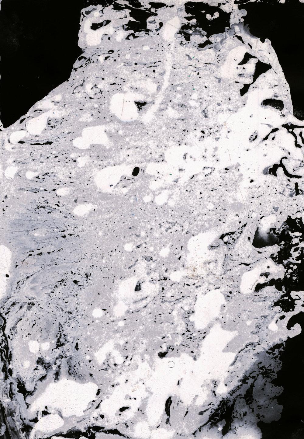 Scan-44.jpg
