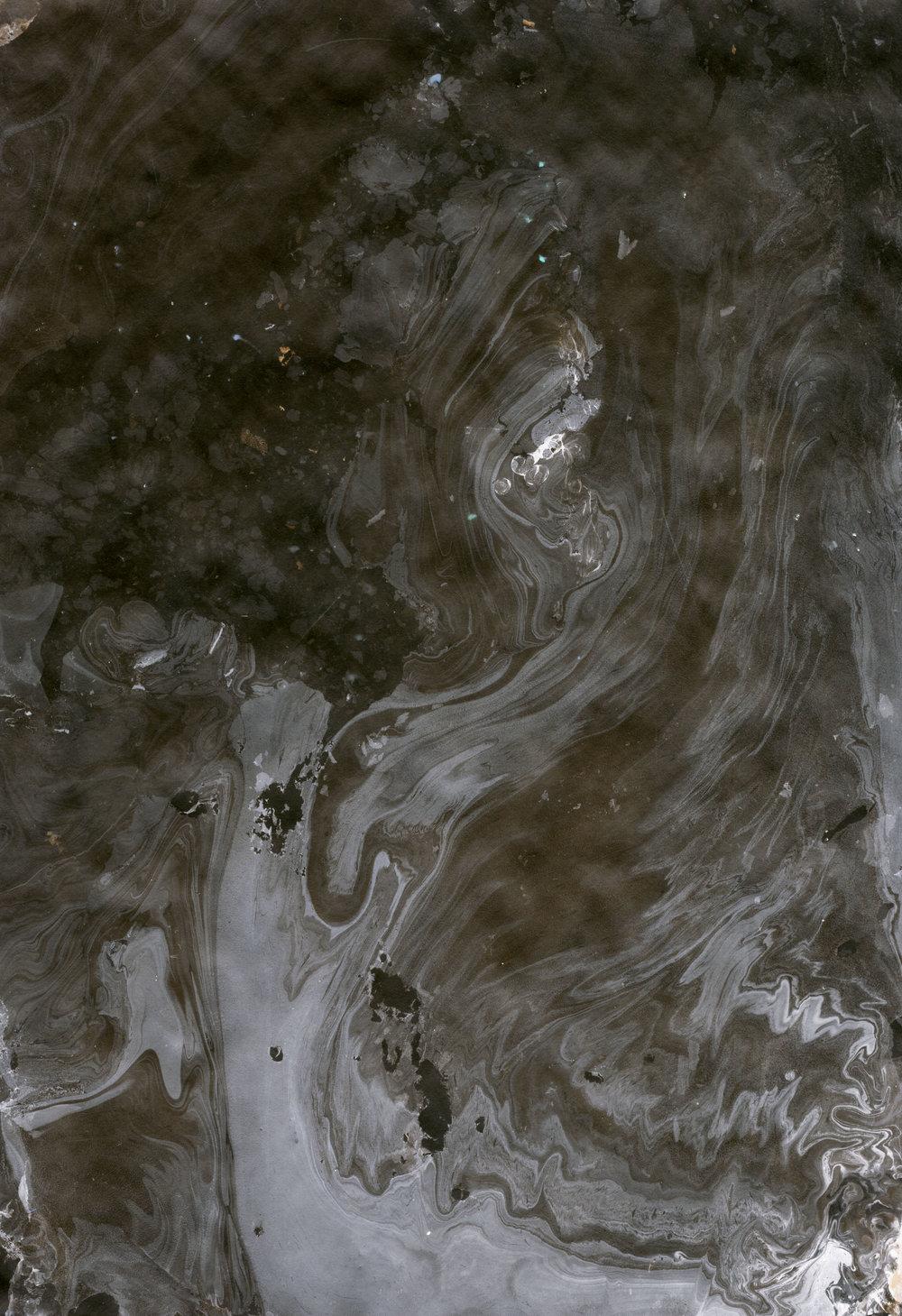 Scan-344.jpg