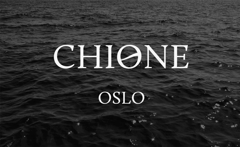 Chione Logo-01.jpg