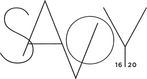 savoy_logo.png