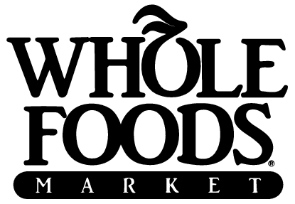 whole_foods_market.png