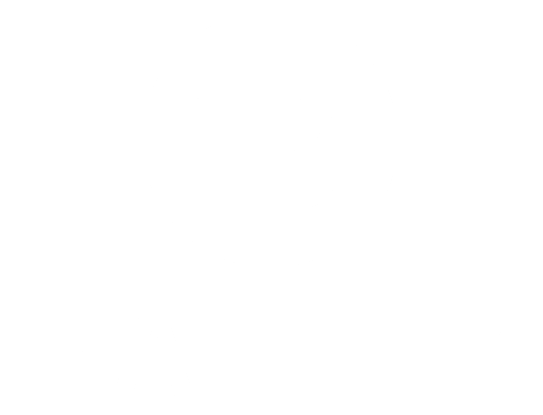 Bailey Construction