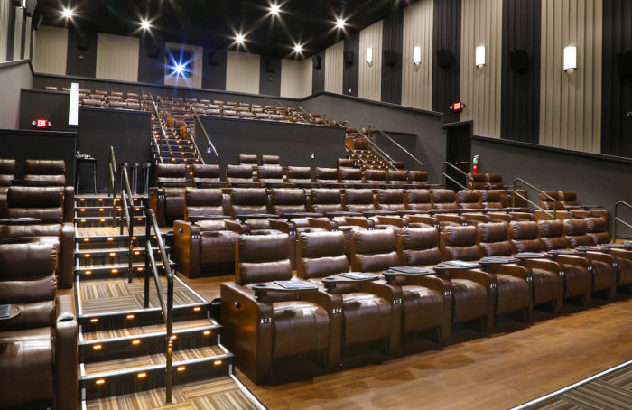 Moviehouse interior.jpg