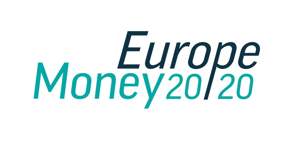 MoneyMag 2017 - Norfico is proud to present the Money20/20 Europe 2017 magazine. The world's biggest fintech magazine. Enjoy!