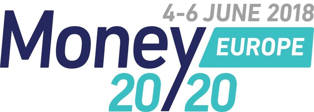 Money2020-Europe-2018-banner.jpg