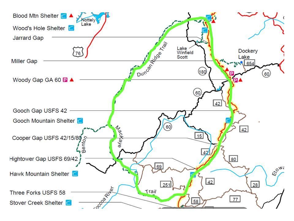 GA-60-Mile loop.jpg