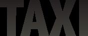 TAXI-logo.png