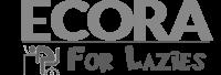ecora-logo-small.png