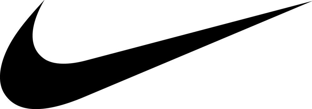 Nike swoosh.jpg