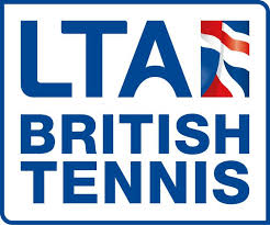LTA-british-tennis-logo.jpeg