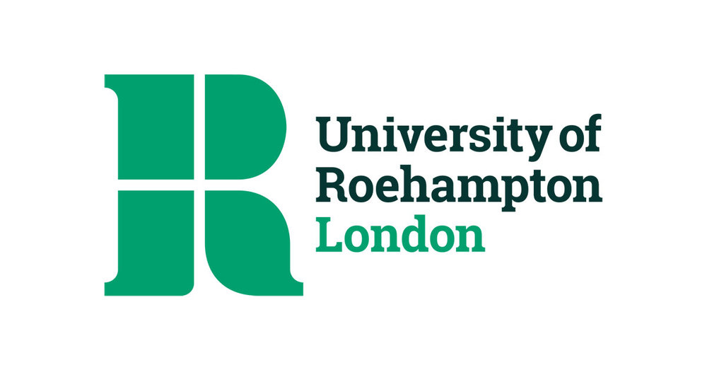 university-of-roehampton.jpg