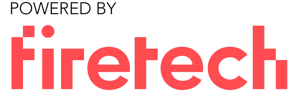 powered-by-firetech-logo-2.png