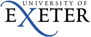 university-exeter-logo.png