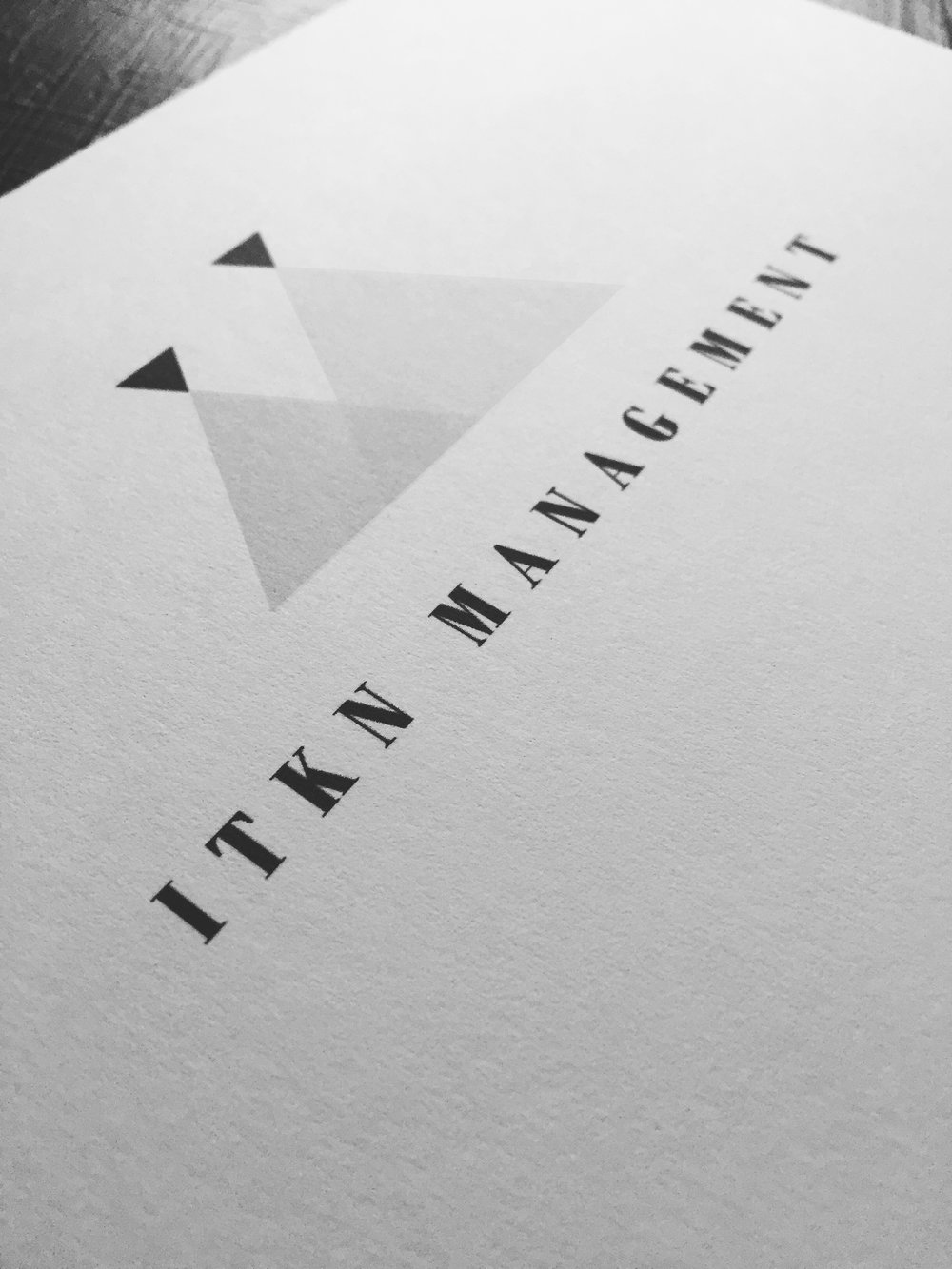 itkn_logo.jpg