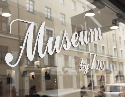 museumbyzio_2_2.jpg