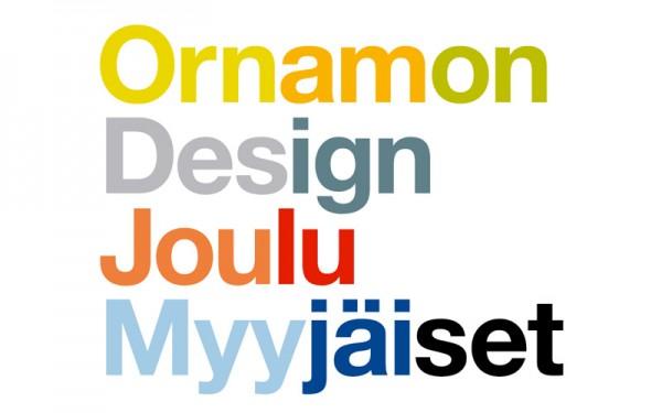 ornamon_joulumyyjaiset-600x375.jpg