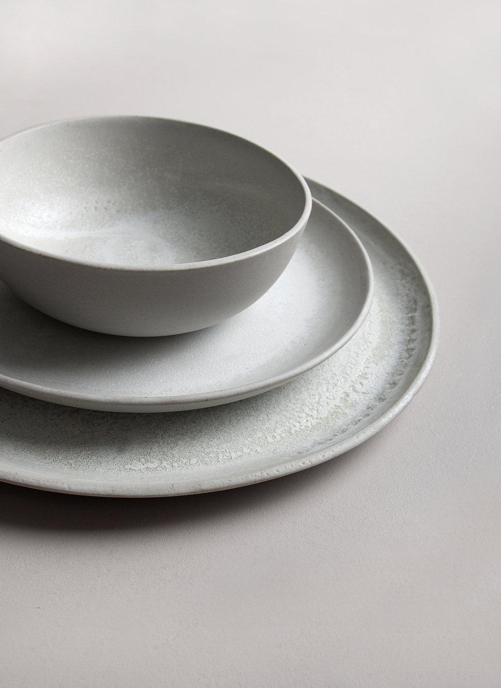 tableware_roscoe.jpg