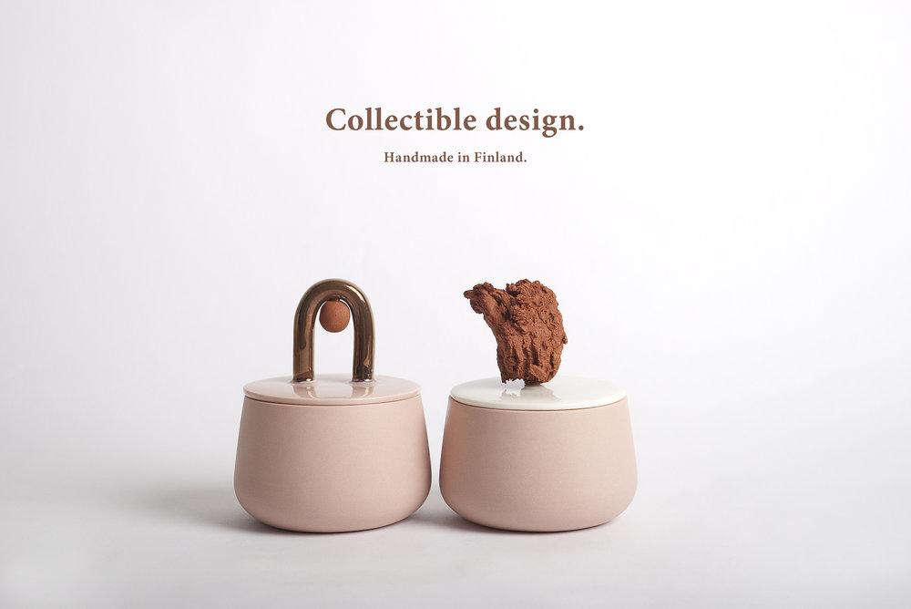 sculpturalseries_laura_itkonen_frontpage.jpg