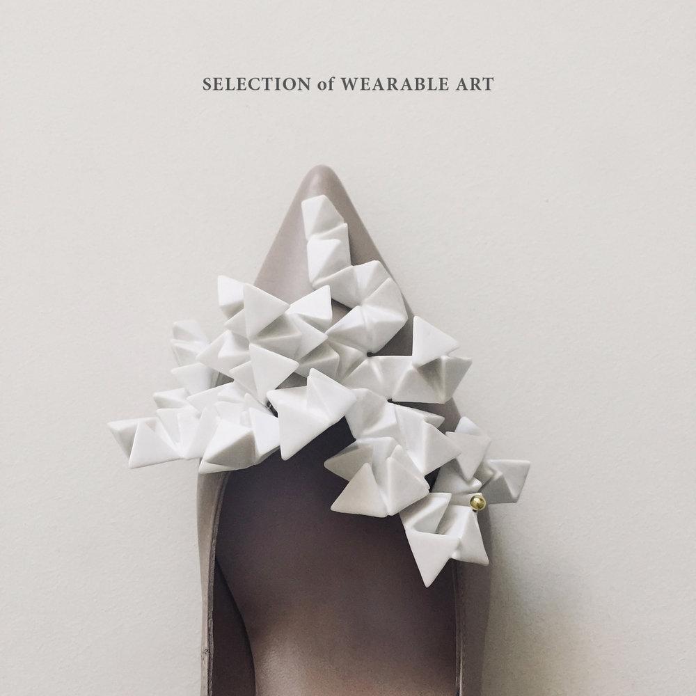 wearableart.jpg